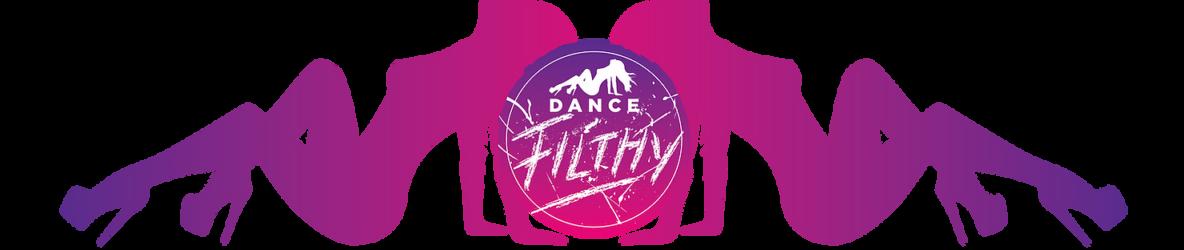 Dance Filthy USA